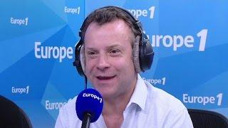 Video La victoire d'Emmanuel Macron donne le blues aux Anglais ! MP3, 3GP, MP4, WEBM, AVI, FLV Mei 2017
