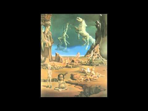 Aphrodite's Child - 666 - The Four Horsemen.mp4