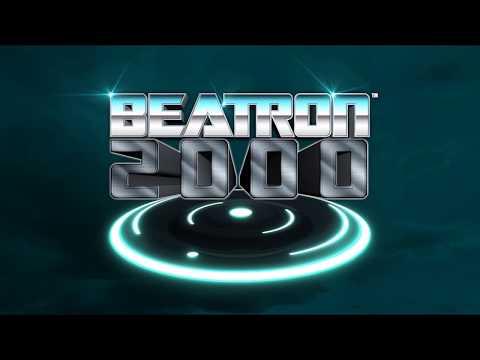 Beatron 2000