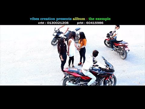 (Bolauda Bhagnele | Bikash G.M | New Nepali Song | Latest...3 min, 25 sec)