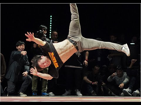 Top power moves 2014 (World best B boys) Break Dance Best Moves and Hits Compilation