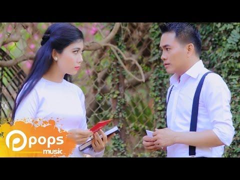 MV Bài Thơ Tình - Huỳnh Nguyễn Công Bằng