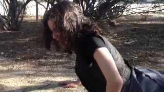 Convergent Trailer- A Divergent math parody
