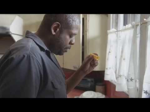 Repentance Trailer originale