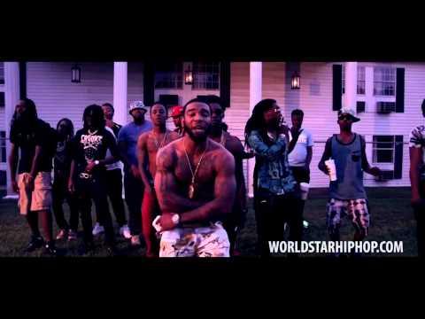 Skippa Da Flippa ft Offset & Rich The Kid - Safe House (Official Video)