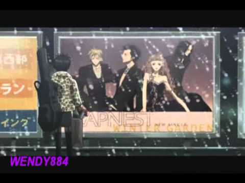 Video regresa a mi-il divo (anime) download in MP3, 3GP, MP4, WEBM, AVI, FLV January 2017