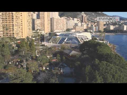 MONACO FULL SCREEN ITALIA