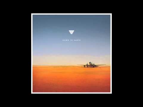 Flight Facilities - Clair De Lune (feat. Christine Hoberg)
