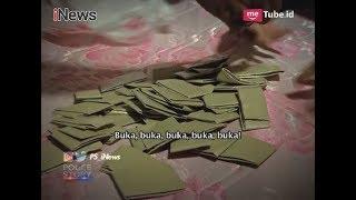 Video Lakukan Penggerebekan, Satresnarkoba Cilegon Amankan 45 Paket Ganja Part 02 - Police Story 04/04 MP3, 3GP, MP4, WEBM, AVI, FLV Agustus 2018