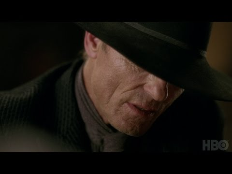 """Something True"" - Episode 5 Preview: Westworld (HBO)"