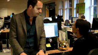 Gas&Electricity Q&A With Martin Lewis 837503 YouTube-Mix
