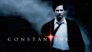 Nonton Constantine  2005  Espa  Ol Pelicula Completa   Todas Las Cinem  Ticas Del Juego L Game Movie Film Subtitle Indonesia Streaming Movie Download