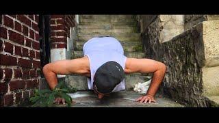 Taipan - La Rentrée Des Clash Feat Youssoupha - (Clip Officiel)