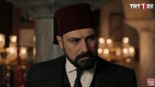 payitaht abdulhamid  ingilizlerin osmanlı planı