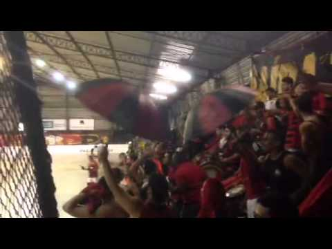 Campeonato Brasileiro de Hóquei 2015 - Brava Ilha - Brava Ilha - Sport Recife