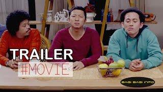 Trailer BARACAS Movie 2017 Hd