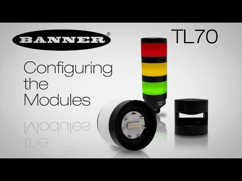 TL70 Modular Tower Light Installation Tutorial