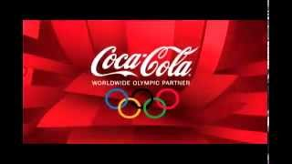 Beijing Coca-Cola Ad