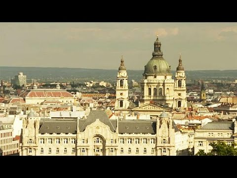 Ουγγαρία: Μέτρια χρονιά για τον τουρισμό – economy