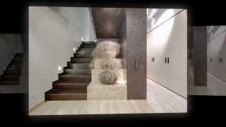 Архитектура дома villa in Decin от студии PHA