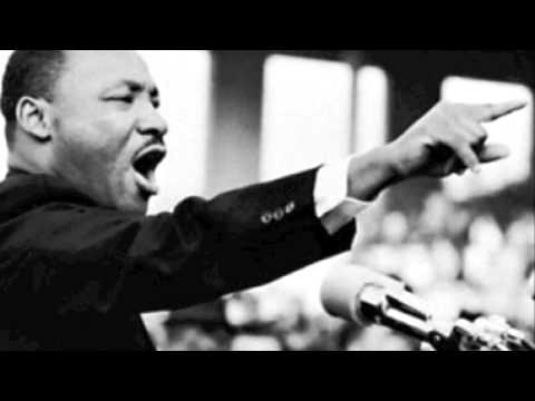 Civil Rights Movement US History Music Video