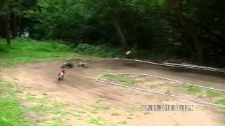 0224 ATOMIK450 RC MOTORCYCLE RACING