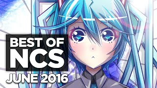 ♫ Best of NoCopyrightSounds Gaming Mix for JUNE 2016  NCS Gaming Mix 2016. Enjoy a 1 hour mix!★ DOWNLOAD THIS FREE BEST OF NCS MIX AT: http://www.pixelmusic.net/downloads ★» Be sure to share this free NCS Mix and subscribe for more free dubstep, edm, techno, electronic, dnb and nightcore!——————————————————————————★ 'FOLLOW' me on TWITTER for exclusive updates! ★➜ https://twitter.com/andi★ SUBSCRIBE FOR MORE BEST OF NCS MIXES: ★➜ https://www.youtube.com/pixelmusic?sub_confirmation=1——————————————————————————★ My Headphones: http://amzn.to/1sca9vJ *♫ Featured Tracks (Tracklist):00:00 Unison - Translucent03:43 Audioscribe - Skyline07:40 Defqwop - Heart Afire (Ft. Strix)11:36 Jo Cohen & Sex Whales - We Are15:28 Audioscribe - Free Fall18:55 Mendum - One Third23:02 Laszlo - Here We Are26:50 Vanze feat. Brenton Mattheus - Forever30:53 Different Heaven - Far Away (Phantom Sage Remix)34:24 High Maintenance feat. Charlotte Haining - Change Your Ways38:34 Fytch - Blinded (ft. Kosta & Theo Hoarau)41:57 JPB feat. Ashley Apollodor - Defeat The Night 46:00 NAIMA - Let Me See You48:38 13 DM Galaxy feat. Aloma Steele - Bad Motives51:28 RedMoon & Meron Ryan - Heavyweight54:36 Music Predators - Adventure Time 58:10 Up in Flumes - T-Mass01:01:36 Vena Cava feat. Jorden Virelli - Handsonic01:05:28 Electro-Light - Symbolism♫  Playlists on Spotify: http://spoti.fi/1RNqNM7The Music in this mix was provided by NCS.——————————————————————————▼ Follow PixelMusic:TWITTER » https://pixels.pm/twitterFACEBOOK » https://pixels.pm/facebookSOUNDCLOUD » https://pixels.pm/soundcloudSPOTIFY » http://spoti.fi/1JmKvfqWEBSITE » https://www.pixelmusic.net/▼ Also check out:» Second YT Channel: https://pixels.pm/MGkba» German Gaming Blog: https://www.zinegaming.de/» YouTube & Gaming Forums: https://www.zinegaming.de/forums——————————————————————————♫ Best of NCS #020 - MAY ➜ https://youtu.be/Pl1pgMLQ6qY♫ 100K SPECIAL 2H MIX #015 ➜ https://youtu.be/PTXMpp-y6yI♫ PLAYLIST: All Copyright Free Gaming & Dubstep Mixes