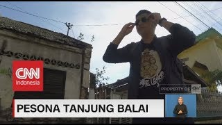 Video Pesona Tanjung Balai MP3, 3GP, MP4, WEBM, AVI, FLV Oktober 2018