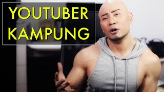 Video YOUTUBER INDONESIA KAMPRET AMATIRAN 👎 MP3, 3GP, MP4, WEBM, AVI, FLV November 2017