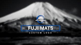 Custom Wall Pad Logos