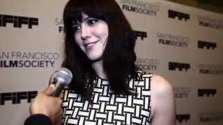 Nonton Mary Elizabeth Winstead Red Carpet Interview   Film Subtitle Indonesia Streaming Movie Download