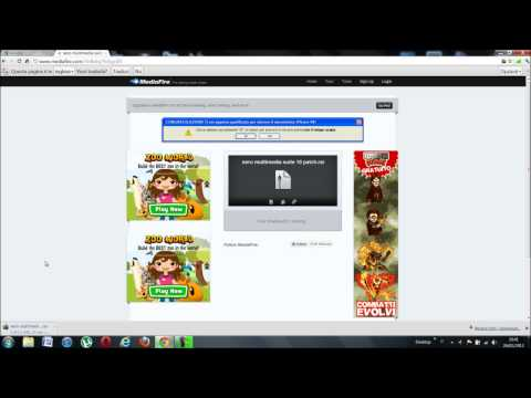 Come crackare Nero Start Smart 10 [Link MEDIAFIRE]//How to crack Nero Start Smart 10.