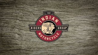 9. Indian motorcycle Brand is  living in USA