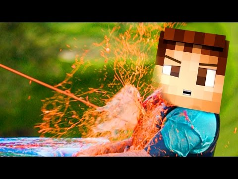 wipe - SUBSCRIBE! http://bit.ly/MrWoofless ▭▭▭▭▭▭▭▭▭▭▭▭▭▭▭▭▭▭ My PO Box: Woofless 1055 Lucien L'allier #416 Montreal, Canada H3G 3C4 ▭▭▭▭▭▭▭▭▭▭...
