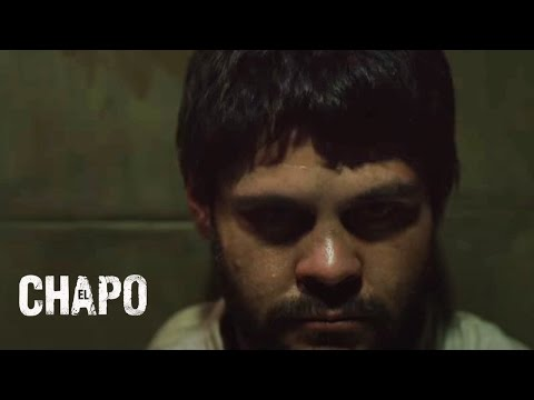 'El Chapo' Season finale, next Sunday at 9PM/ 8C /8PAC on Univision