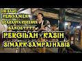 Download Lagu SUARA PENGAMEN BIKIN MELELEHHH !!! MENYANYIKAN LAGU PERGILAH KASIH - CHRISYE | PENDOPO LAWAS JOGJA Mp3 Free