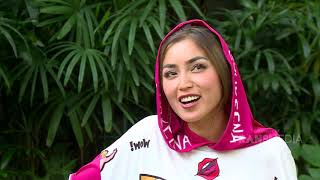 Video NGOPI DARA - Harapan Nia Dan Jedar Untuk Karir Dan Keluarga (13/5/19) Part 3 MP3, 3GP, MP4, WEBM, AVI, FLV Mei 2019
