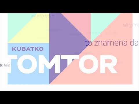 Youtube Video lL8zr8ewz7g