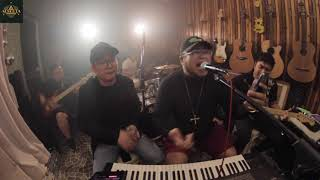 Video Nadarang | (c) Shanti Dope | #AgsuntaJamSessions ft. John Roa MP3, 3GP, MP4, WEBM, AVI, FLV September 2018