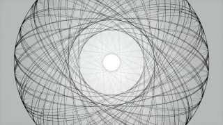 Of Reality, Part 2: Palingenesis TesseracT