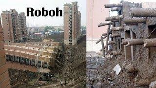 Video Begini Jadinya Jika Arsitek salah Perhitungan Dalam Merancang Bangunan MP3, 3GP, MP4, WEBM, AVI, FLV Desember 2018