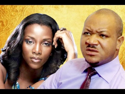 TVNolly - Watch Brand New Nollywood Movies for FREE here http://bit.ly/1oMnLaS Nollywood movie starring: Genevieve Nnaji, Muna Obiekwe, Alex Usifo Omigbo, Koffi Adjorl...