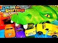 Download Lagu Hot Wheels Ultimate Gator Car Wash Color Shifters Changing Colors Cars City Playset Mp3 Free