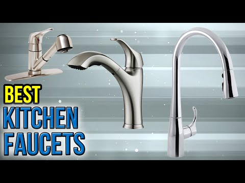 awesome kitchen faucets cheap on kitchen design ideas