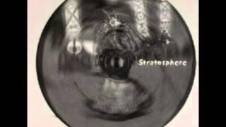 KS - Waves KS - Drai EP Label : Stratosphere Records Released : 2000.