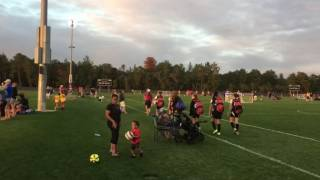 Check out the 2017 Disney 3v3 Nationals.