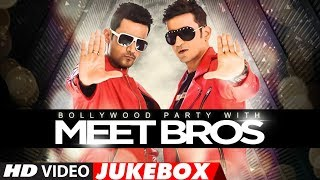 Nonton Bollywood Party With Meet Bros | Bollywood Songs 2017 | Best Bollywood Dance Songs | Video Jukebox Film Subtitle Indonesia Streaming Movie Download
