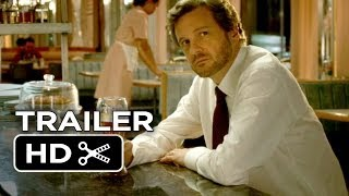 Nonton Devil S Knot Official Trailer  1  2014    Colin Firth  Reese Witherspoon Movie Hd Film Subtitle Indonesia Streaming Movie Download