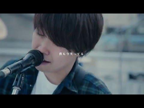 , title : 'Cloque.-Tender(Official Music Video)'