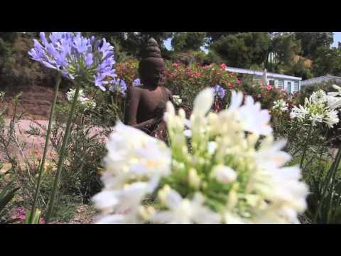 ESTEREL CARAVANING--SAINT RAPHAEL